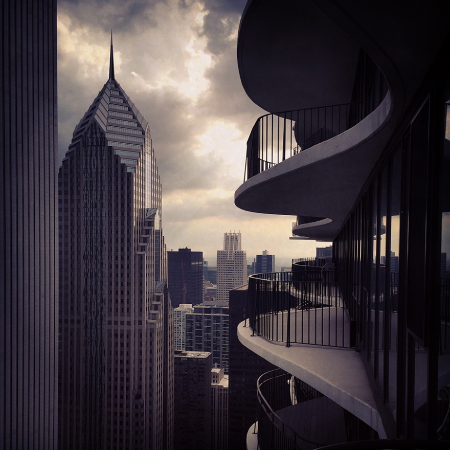Chicago_blog