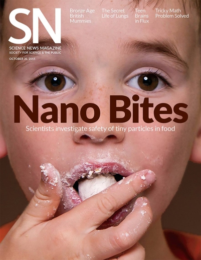 SN_103115cover